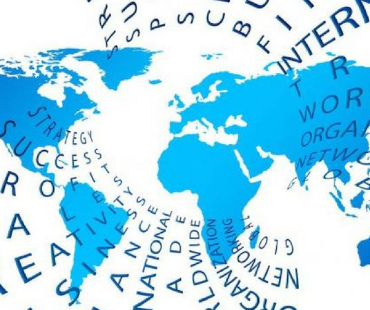 Go to Brand – daj się poznać za granicą!