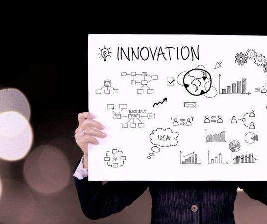 Dotacje na badania przemysłowe i prace rozwojowe realizowane przez mikro, małe i średnie przedsiębiorstwa