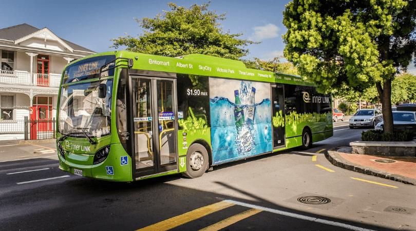 Dofinansowanie naekologiczny transport – OZE
