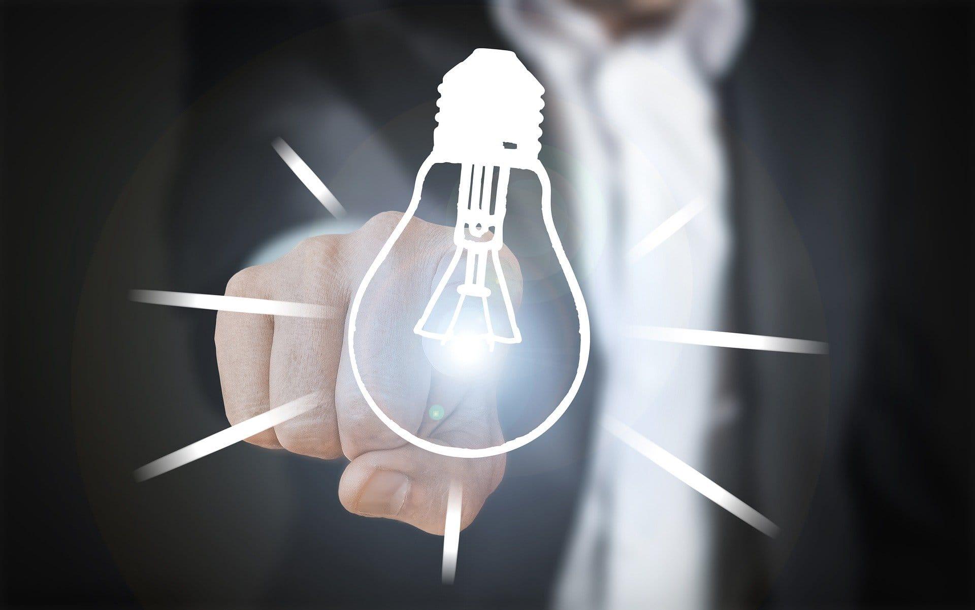 OpenConcept_pozyskiwanie środków unijnych dla firm ijednostek naukowo-badawczych_konkursy
