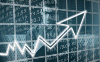 Szybka Ścieżka – dotacje dla firm w2021 roku